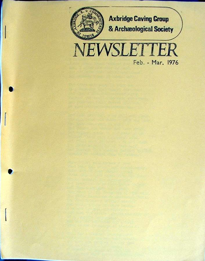 02 Feb - Mar Front Cover.jpg