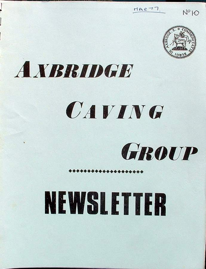 03 March Front Cover.jpg