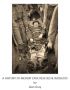 articles:articles:cave_rescue_mendip_cover.png